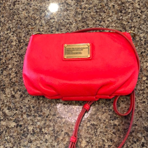 Marc By Marc Jacobs Handbags - Marc by Marc Jacobs Bag